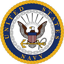 Navy Makers